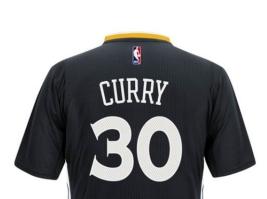 curry-jersey.jpg