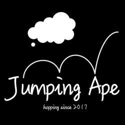Jumping Ape